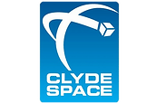 ClydeSpace logo.png