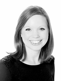 Danscentrehas the widest range of dance training in the North East. Meet Charlotte Summers...