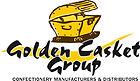golden-casket-logo-2.jpg