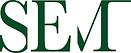 SEM logo.png