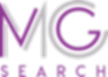 MMG+Logo+Colour.png