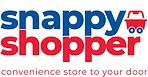 snappy shopper logo.png