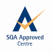 Danscentre is an SQA Approved Centre for dance training in Aberdeen City and Aberdeenshire.