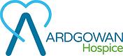 ardgowan hospice.png
