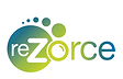 rezorce-logo.png