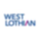 WLHP logo.png