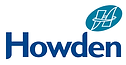 howden logo.png