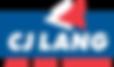 CJLang Logo.png