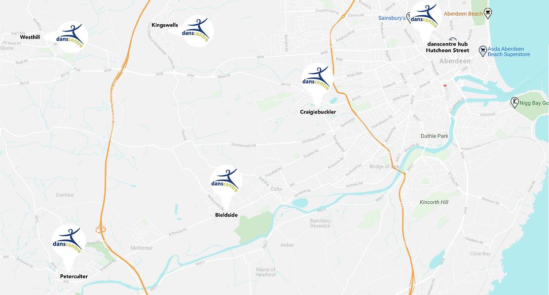 danscentre locations map.png