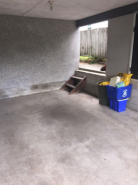 Duthie Carport Cleared out 1.JPG