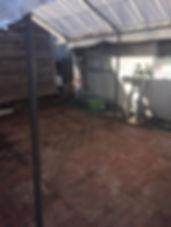 Carport cleaned up 1.jpeg