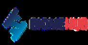biome-hub-1_cor_edited.png