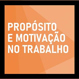 Box Proposito e Motivacao no Trabalho.pn