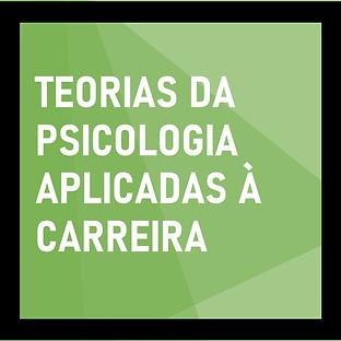 Box Teorias Psicologia Carreira.png