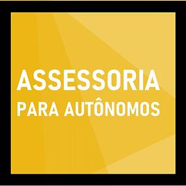 Assessoria para Autonomos.png