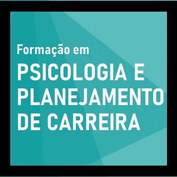 Psicologia e Planejamento de carreira.pn
