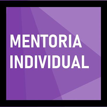Mentoria Individual para Psicologos.png