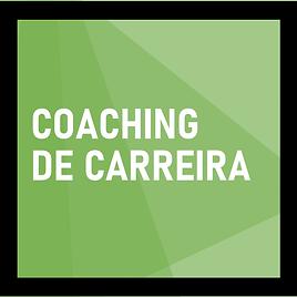 Coaching de Carreira.png