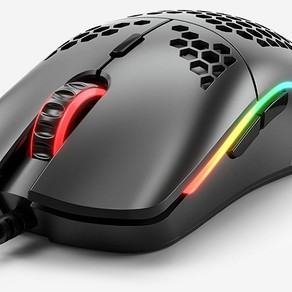 The Top Gaming Mouse's That the Pros Recommend