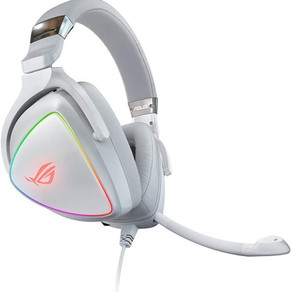 Coolest Gaming Headsets to Make Your Friends Jealous