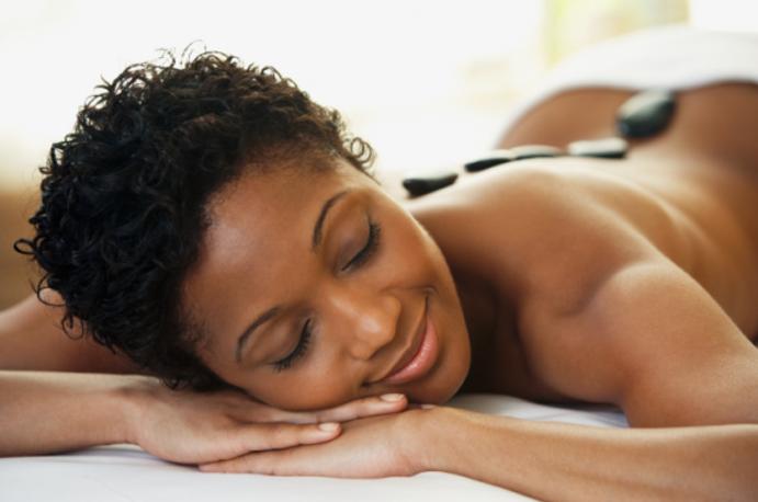 Many thanks erotic massage provider usa