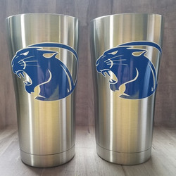 Couger Tumblers_edited