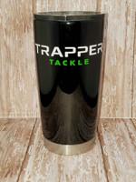 Trapper Tumbler