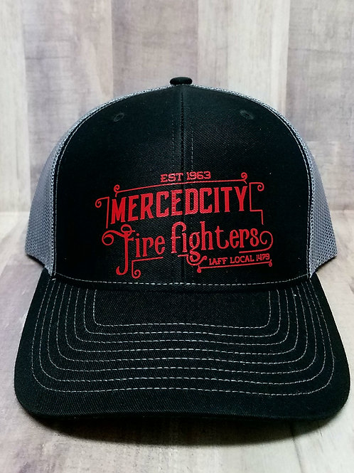 Local 1479 Hat