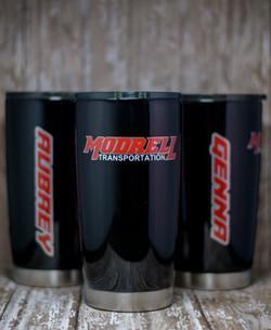 Modrell