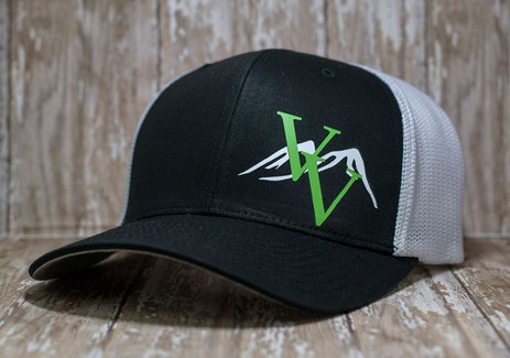 Valley View Hat