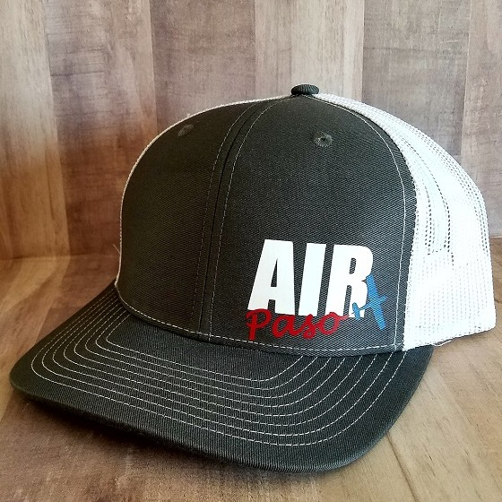 Air Paso Cap_edited