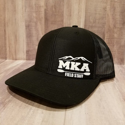 MKA Staff Cap_edited