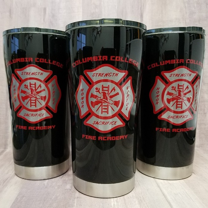 Columbia Fire Academy Tumblers_edited