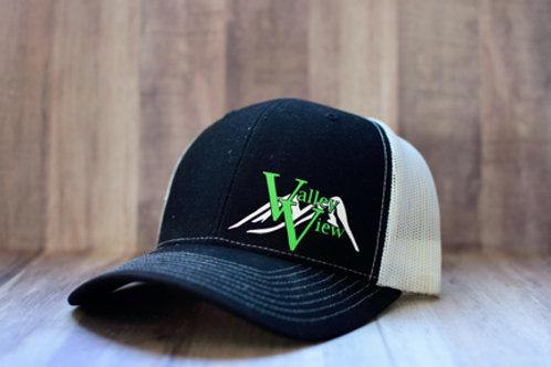 Valley View Design Shop Hat