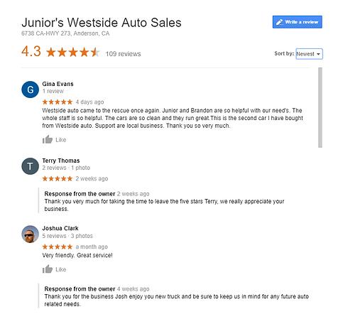 Google Reviews 2-22.PNG