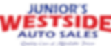 Jr Normal Font white border.png