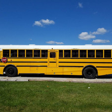Our new bus.jpg