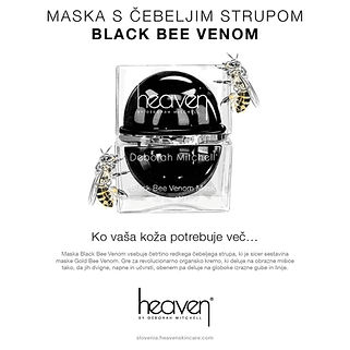 Heaven black venom bees.jpg