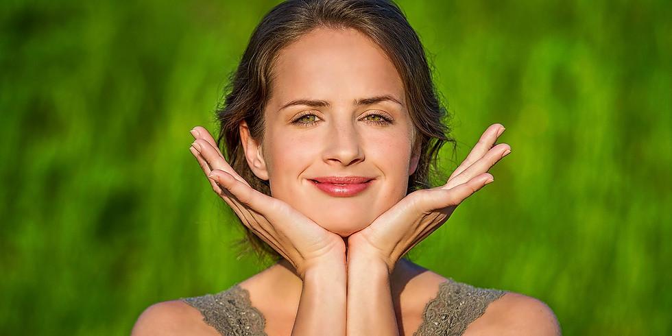 Superdelavnica obrazne joge, 14. april (1)