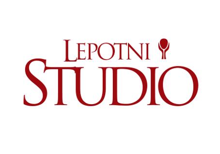 lepotni studio (1).png