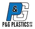 PGPlasticsLogo-8.png