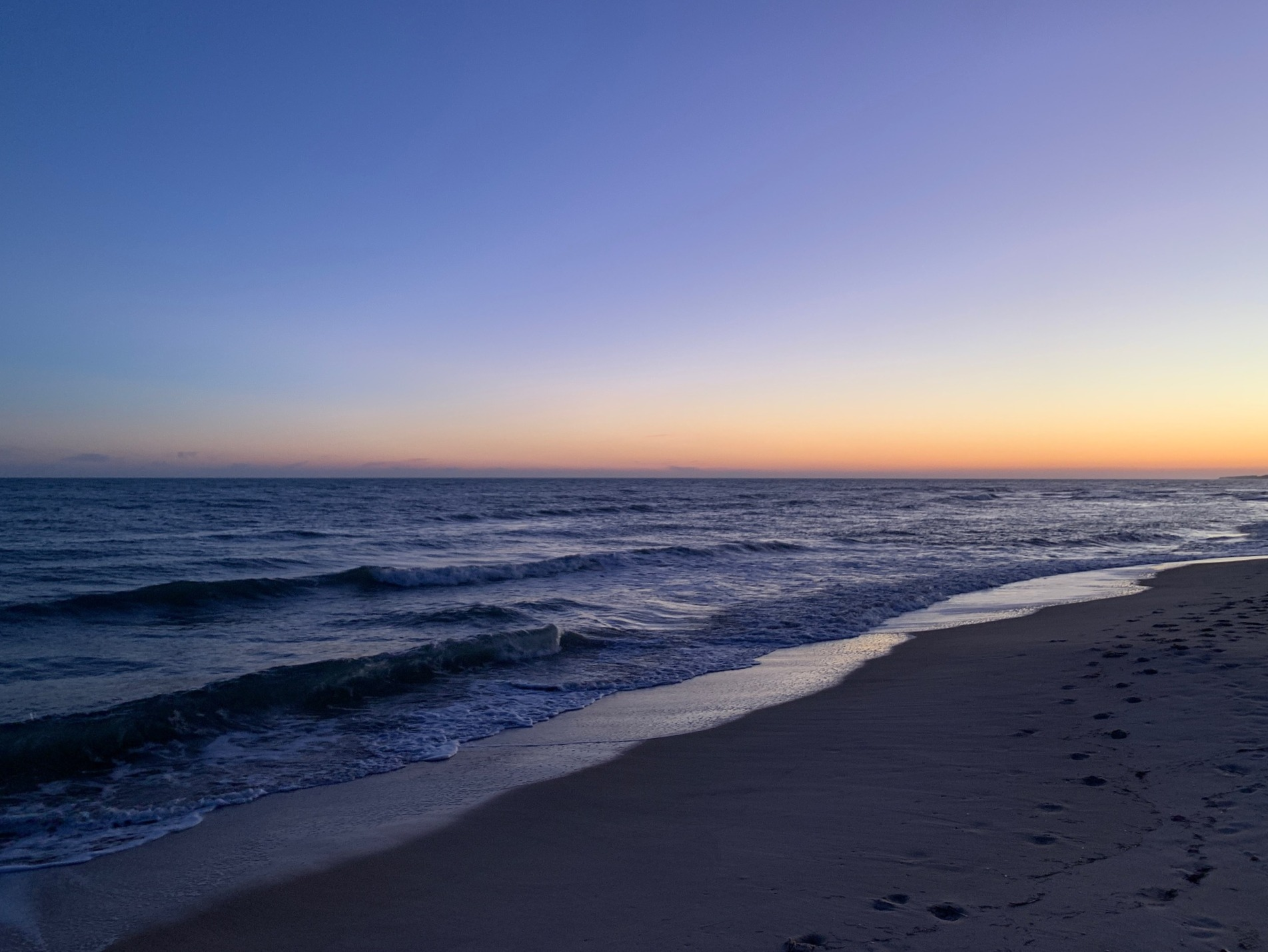 Beach_edited