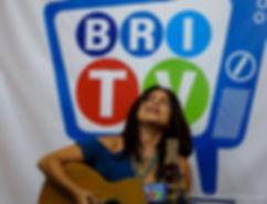 BRI Photo.jpg