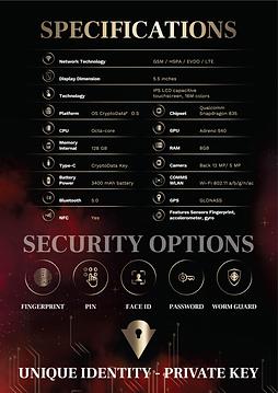 k1.png спецификация