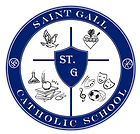 St Gall Logo 1-FINAL for web.png