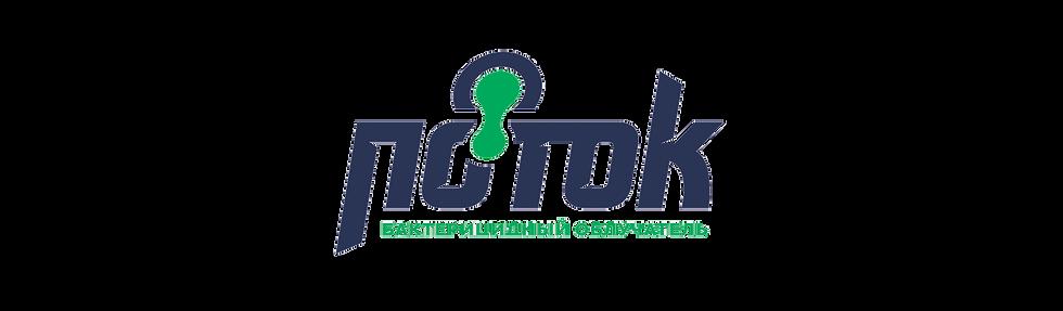 logo Поток -1.png