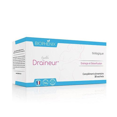 Équilibre Draineur Bio