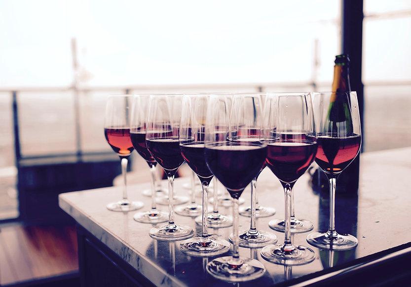 Wine%20Tasting%20Events_edited.jpg