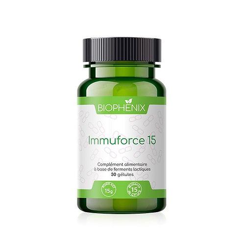 Immuforce 15