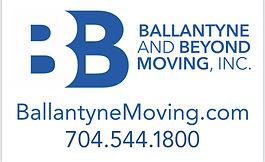 2021 Sponsor Ballantyne Moving.jpg